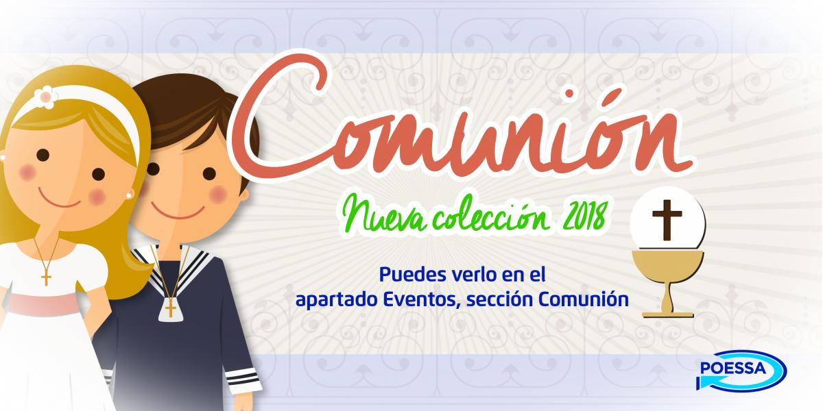 BN_COMUNION_2018_01_1.png