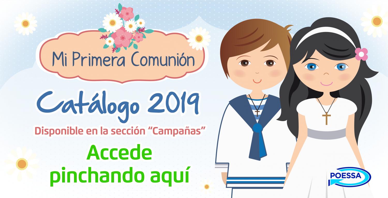 BANNER_COMUNION_2019_01_1.png