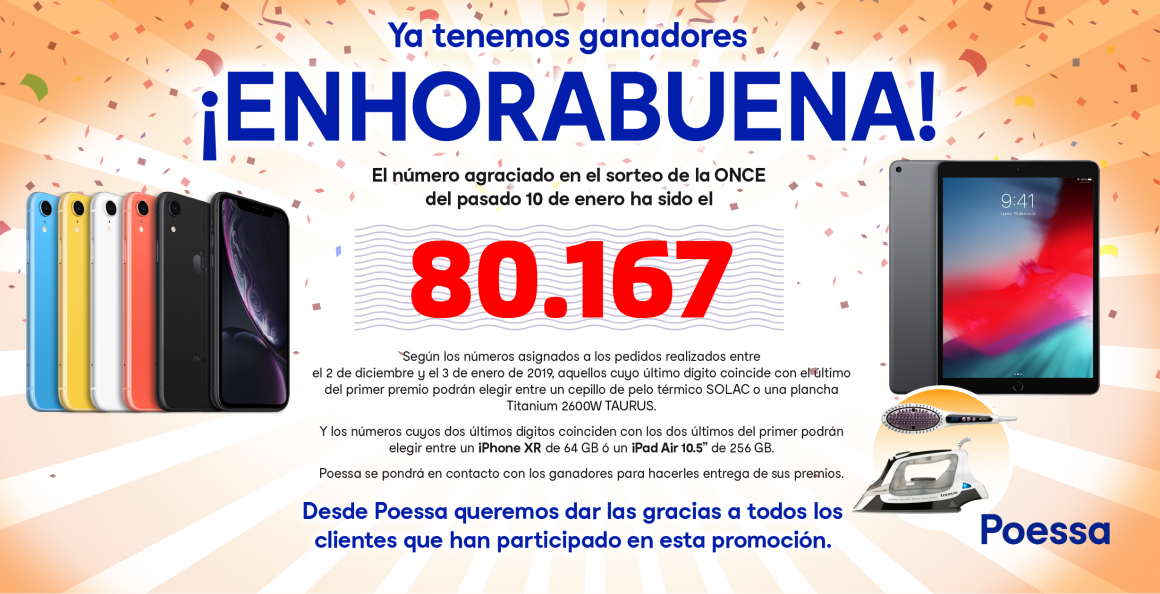 BANNER_PROMO_IPHONE_DIC_19_RESULTADO_01.png
