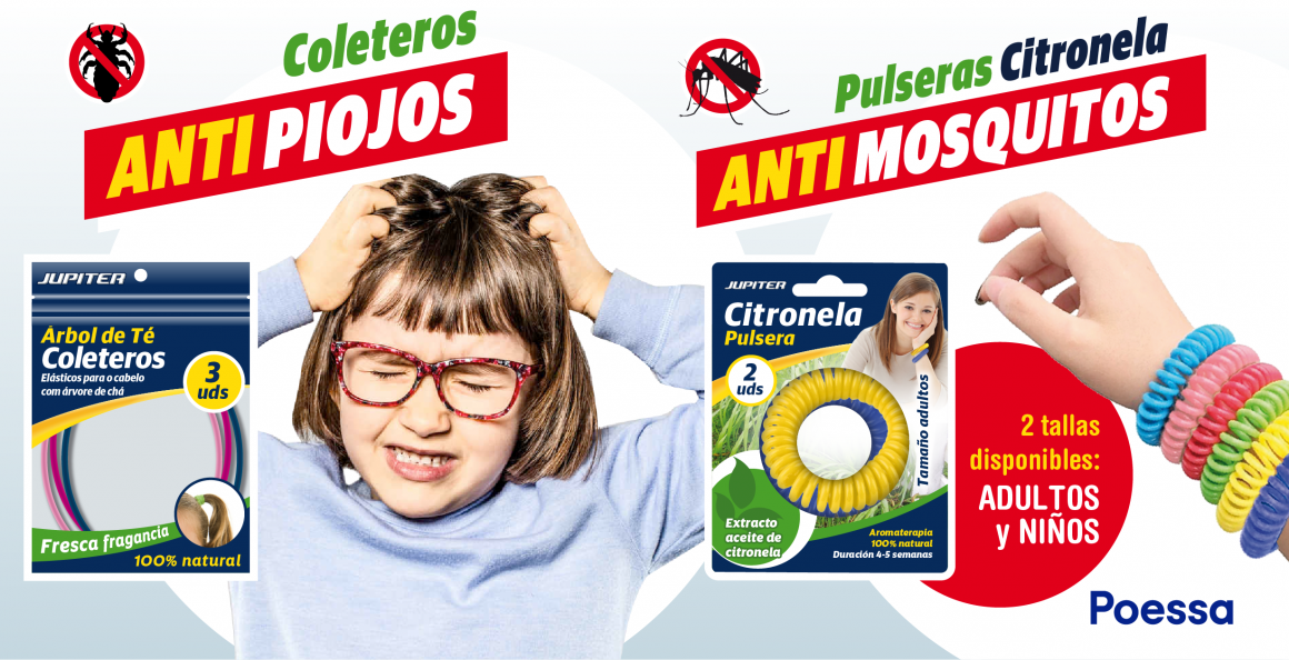 BANNER_MOSQUITOS_20_01_1.png