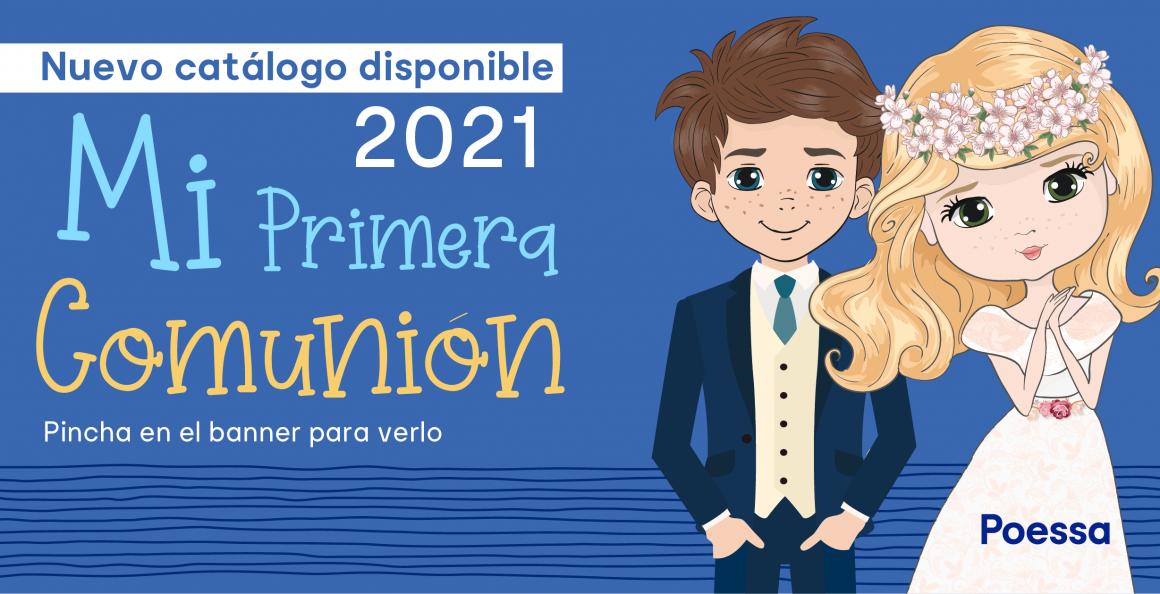 BANNER_COMUNION_2021_01.png