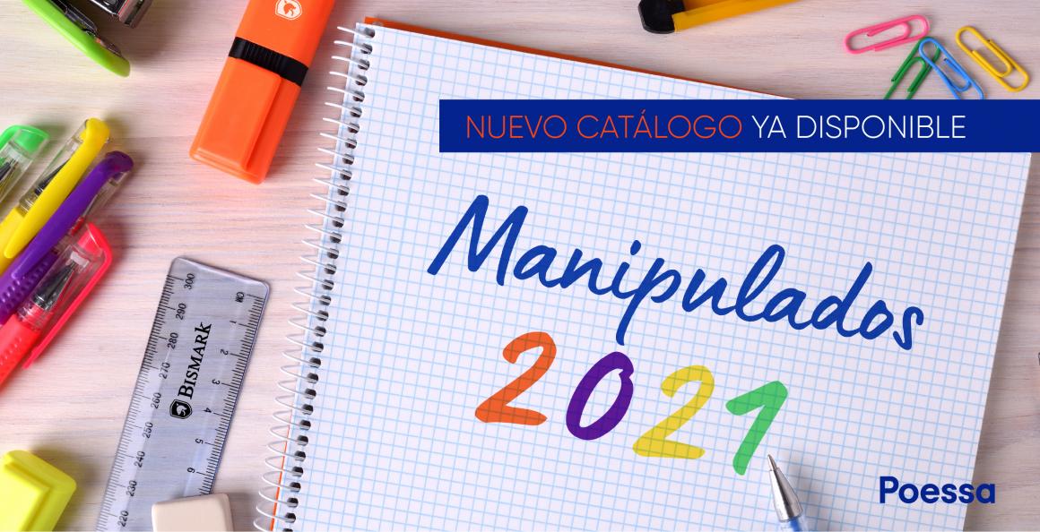 BANNER_MANIPULADOS_2021_01.png