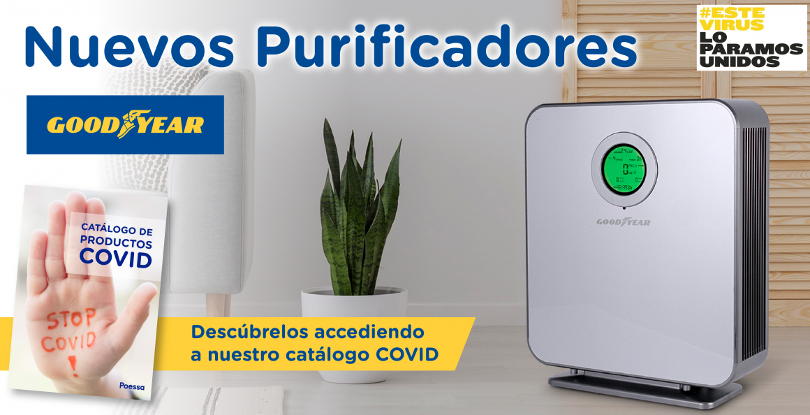 BANNER_COVID_19_PURIFICADORES_01.png