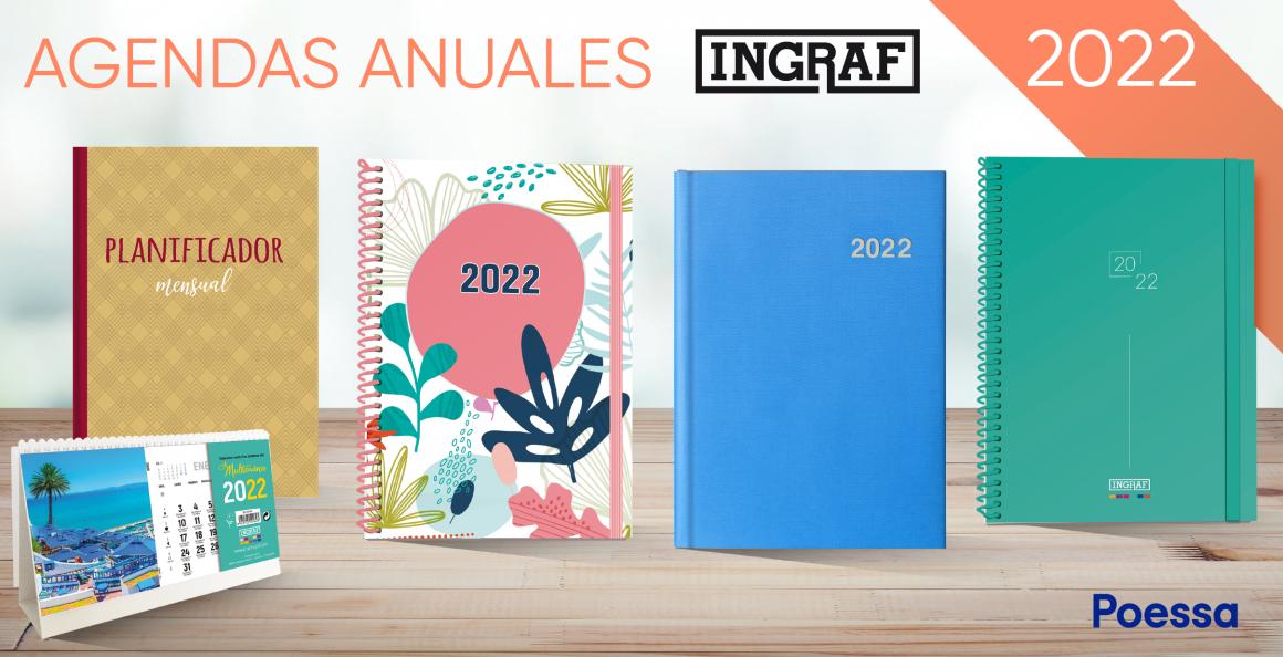 BANNER_INGRAF_SERIES_2021_01.png